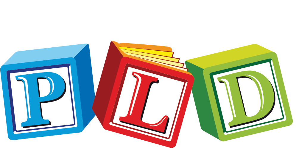 Literacy Information for Parents