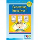 Generating Narratives 1
