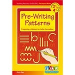 TPre-Writing-Patterns-Lg.jpg