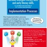 Implimentation-Process-Fact-Sheet-Sample-1.jpg