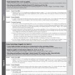 Implimentation-Process-Fact-Sheet-Sample-5.jpg