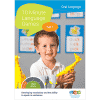 Essential Early Years Oral Language Starter Pack