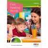 Foundation first literacy programs