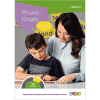 Phonic Charts - Stage 1-4