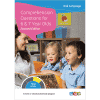 Comprehension Questions for 3 to 9 Year Olds - Full Set