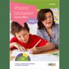 Essential Year 1 Literacy Starter Pack