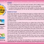 Read_1b_Guide.jpg