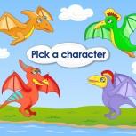 2-Pick-a-character-061213-1_1.jpg