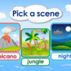 3-Pick-a-scene-061213-1_1.jpg