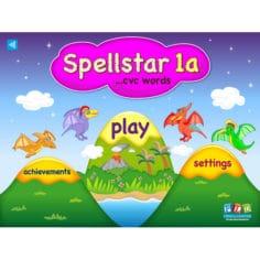 PLD 2P Spell Star 1a