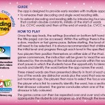 Read_1c_Guide.jpg
