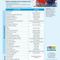 speech pathology australia literacy guidelines