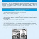 Oral News Telling & Narrative Retelling Fact Sheet