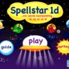 SpellStar1D-SG-01