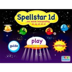 SpellStar1D-SG-01-TN