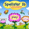 SpellStar1B SG iPhone 4s-01