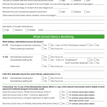 PD-Booking-Form-p2-0615