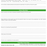 PD-Booking-Form-p3-0615