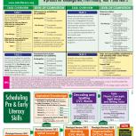 Junior-Primary-Literacy-Plan-0915