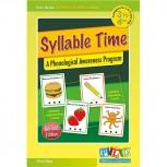 Syllable Time