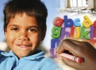PLD improves indigenous literacy in remote community area: Speech Pathology Australia case study.