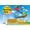 Reading race mega bundle