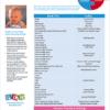 PLD_Baby Reading List