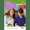 Essential Year 2 Literacy Starter Pack