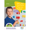 Synthetic Phonics Flip Book - Stage 1 & 2