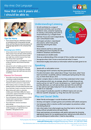 Year 3, 4, 5 & 6 Literacy & Learning Resources