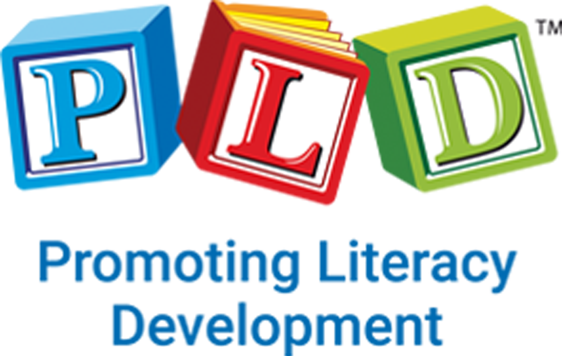 Year 1 & 2 Literacy and Learning Resources