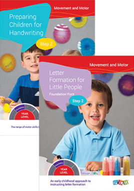 Foundation Classroom Resources and Training Form