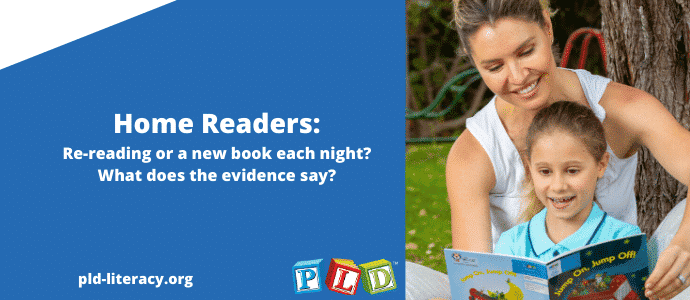 Which is more effective repeated reading or continuous reading for improving reading fluency?
