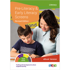 <span class='green-color'>eBooks and downloadable teaching resources</span> <br><span class='purple'>For in-school, at-home and online learning</span>