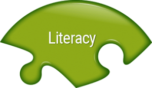 <span class='green-color'>About PLD Literacy</span>