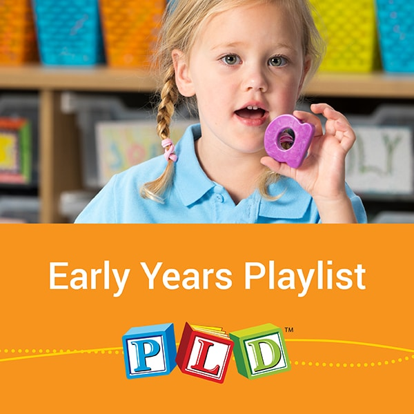 <span class='green-color'>PLD's downloadable information sheets, milestone guides, <br>parent education videos and posters</span>