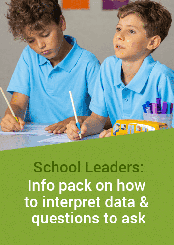 <span class='blue-color'>School Leaders - How to implement PLD successfully</span>