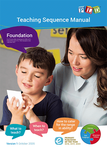 <span class='purple-color'>Foundation Literacy & Learning Resources</span> </span>