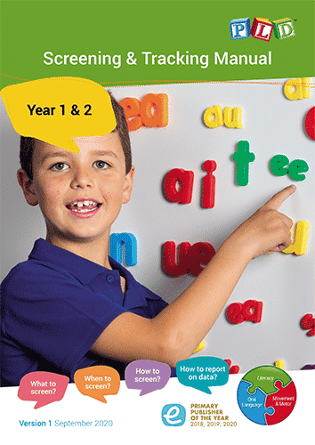 <span class='yellow-color'>Year 1 & 2 Literacy & Learning Resources</span> </span>
