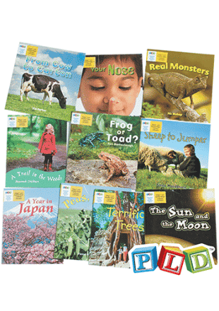 <div class='heading-text'><span class='green-color'>Junior Primary Decodable Reading Books</span></div>