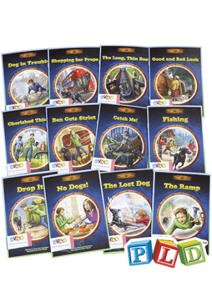 <div class='heading-text'><span class='green-color'>Middle & Upper Primary Catch-Up Decodable Reading Books</span></div>
